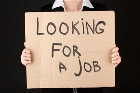What are Employers Looking for on a Resume?