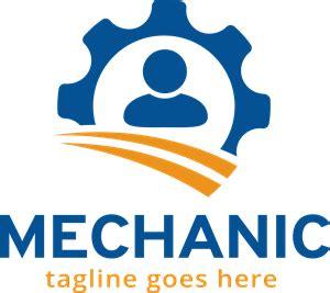 cover letter for automotive technician apprenticeship