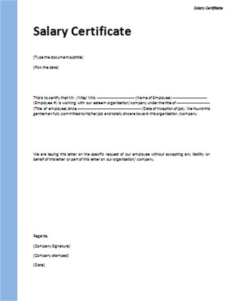 Shipping and Receiving InventoryWarehouse Resume