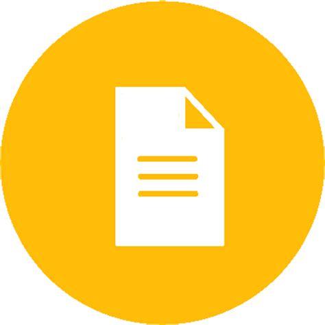 Cover letter for automobile technician